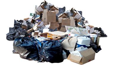 junk-removal-edmonton